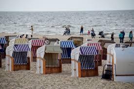 Beach Basket Free Images Vacation Travel Season Holidays Trash The