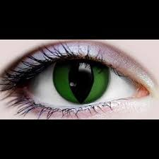 111 makeup contact lenses images colored