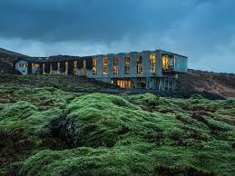 icelandic road trip from reykjavik to nesjavellir condé nast