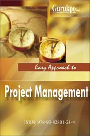 Counselling Skills For Managers Mba Notes Project Management Free Study Notes For Mba Mca Bba Bca Ba Bsc