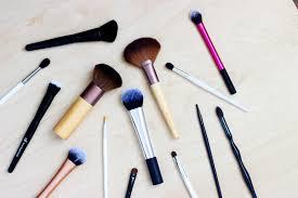 makeup brush best affordable makeup brushes beautiful makeup