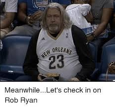Rob Ryan Memes - 25 best memes about rob ryan rob ryan memes