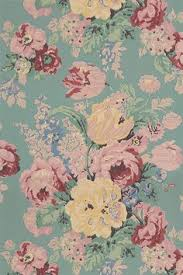 arthouse chinoise wallpaper teal at homebase be inspired and