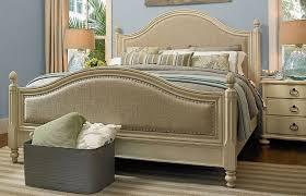 Paula Deen Chairs Shining Paula Deen Bedroom Furniture Random2 Furniture Design Ideas