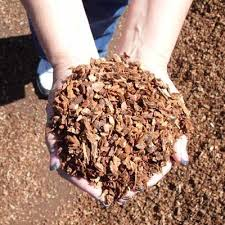 pine mini mulch 3 18mm mini pine bark nuggets