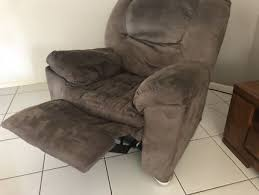media room recliners in brisbane region qld gumtree australia
