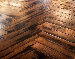 Difference Between Engineered Flooring And Laminate Blog Engineered Hardwood Flooring Is The Modern Wood Floor