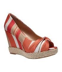 womens boots sale dillards dillard s antonio melani shoes never enough shoes