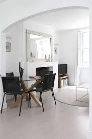 Wohnzimmer Einrichten Deko Uncategorized Ehrfürchtiges Wohnzimmer Einrichten Weisse Mobel