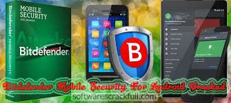 bitdefender mobile security pro apk 23 best softomania softwares images on key free and