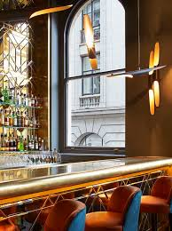 810 best bar lounge images on pinterest architecture restaurant