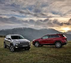 gray jeep cherokee cherokee autobrava jeep