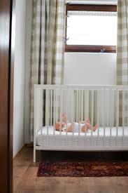 Ikea Convertible Crib Ikea Gulliver Crib Review How It S Holding Up The Wise Baby