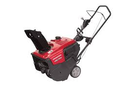 inventory from honda power equipment steadman u0027s tooele ut 800