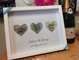 wedding gift diy wedding gift craft ideas stylish wedding present ideas handmade