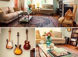 best 25 cozy eclectic living room ideas on pinterest fiona andersen