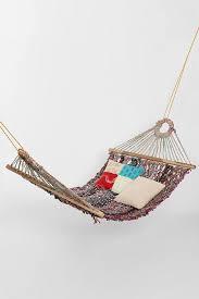 Mayan Hammock Bed 8978 Best Life Is A Hammock Images On Pinterest Hammocks