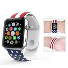 apple watch black friday amazon best 25 apple wrist watch ideas on pinterest apple watch sport