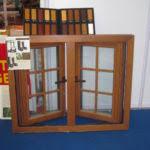 Distinctive Windows Designs Distinctive Style Deserves Distinctive Windows And Doors Kbhome
