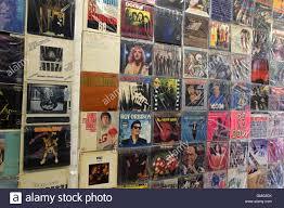 photo album sleeves vinyl records vintage pop lp album sleeves background