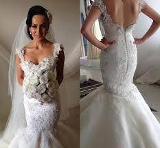 where to buy steven khalil dresses steven khalil lace wedding dress at exclusive wedding decoration