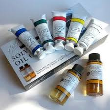 m graham artists u0027 oil colors this is the best oil paint i have