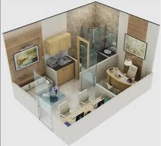 300 sq ft stunning 90 300 sq ft design inspiration of 300 sq ft custom