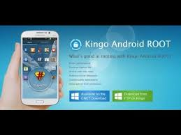king android root root your mobile with kingo root with pc u a o 2017