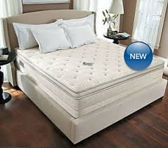Assembly Of Sleep Number Bed Innovation Series Ile Sleep Number Bed Mattress