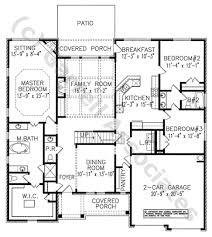 caribbean house plans home weber design group olde florida floor
