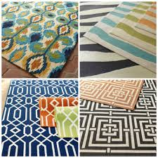 jelly bean indoor outdoor rugs drp interiors drp interiors
