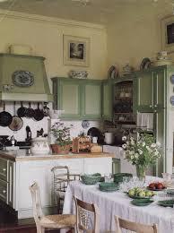 hanging kitchen cabinets kitchen room white kitchen cabinets