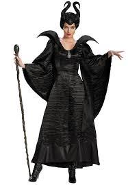 disney costumes disney halloween costumes for men and women