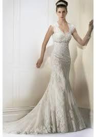 shop elegant wedding dresses with sleeves choose sleeved wedding