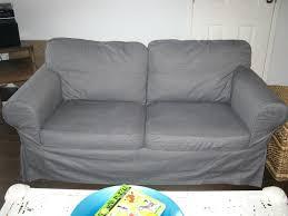 Sofa Slipcover Black Individual 3 Piece T Cushion Sofa Slipcover Set Ebay Sectional