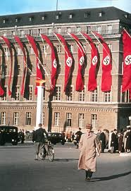 277 best albert speer images on pinterest wwii architecture and