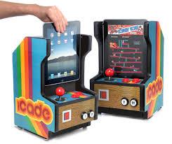 icade siege social icade arcade cabinet