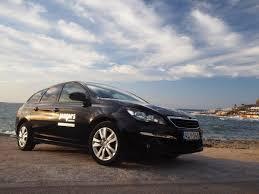 peugeot taxi taxi u2013 jason u0027s cabs