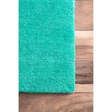 orange and grey area rug bierman sivir turquoise gray area rug u0026 reviews allmodern