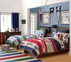 rideau chambre ado fille beau rideau chambre garçon ado avec lovely rideau chambre garcon