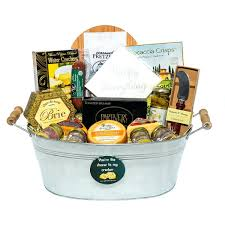 sesame easter basket thank you gift baskets baby dallas easter walmart gourmet near me