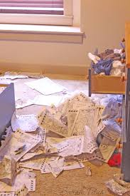 2 organizing tips that will change your clutter forever sarah titus