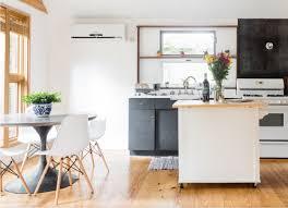 kitchen cabinets what color table eat in kitchen ideas 15 space smart designs bob vila