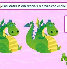 imagenes en ingles con la letra p imprimir palabras con la letra p en inglés present