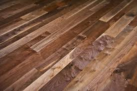 unique and attractive reclaimed hardwood flooring