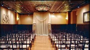Cottage Grove Theater by Rent Event Spaces U0026 Venues For Parties In Cottage Grove Eventup