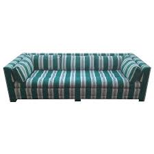 sofa fã rth 40 best sofas settees beds images on settees sofas