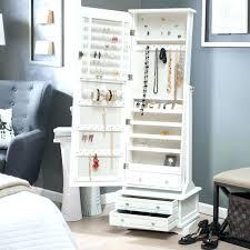 large jewelry chest armoire u2013 abolishmcrm com