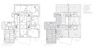 emerson process management hga archdaily
