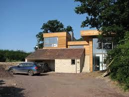 hookgate cottage archives habitat aid